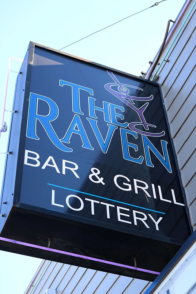 photo-raven-02