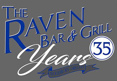 Raven-new-2020-sm