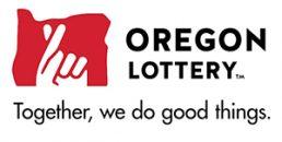 logo-oregon-lottery2